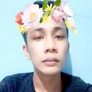 sadam629344's profile photo