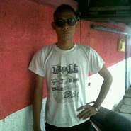 danid044454's profile photo