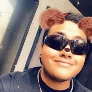 bobby84117's profile photo