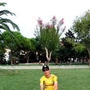 radouanem84787's profile photo