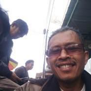 yasun04's profile photo