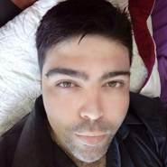 chriss5685's profile photo