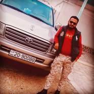 aabdh818050's profile photo