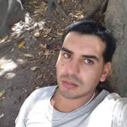 nestore428978's profile photo
