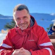 davidl664017's profile photo