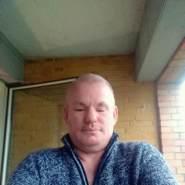 soerenc's profile photo