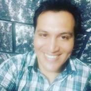 romeoa501393's profile photo