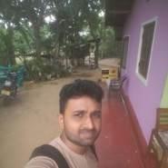 priyankara298507's profile photo