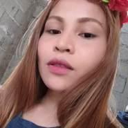 christinea642881's profile photo