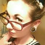 andi599382's profile photo