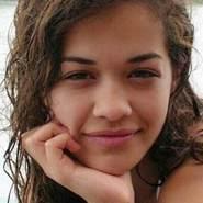 emma300157's profile photo