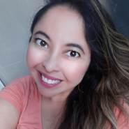 priscila758543's profile photo