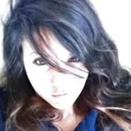 yessi806043's profile photo