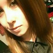 andi815382's profile photo