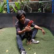 sedangm830736's profile photo