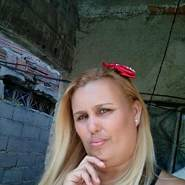 priscilag725074's profile photo