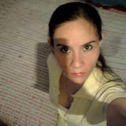 nancyg649081's profile photo