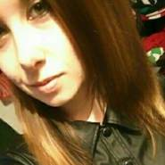 andi263777's profile photo