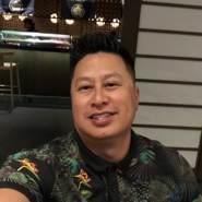 mikebohai's profile photo