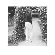 astrid183189's profile photo