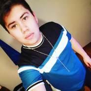 leonardogomez21's profile photo