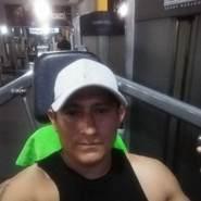 juanm511102's profile photo