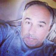 georgemiles468's profile photo