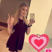 laurafournet's profile photo