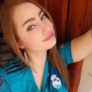 aaztaa639662's profile photo