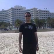 ali502660's profile photo