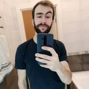 alexandrs632910's profile photo