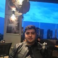 kursatkrspn's profile photo
