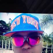 jaire77's profile photo