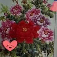 mhmdaa452840's profile photo