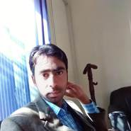 atiqanjum749's profile photo
