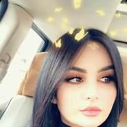 alisha434392's profile photo