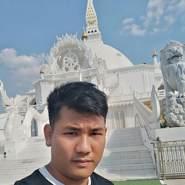 user_ngod2493's profile photo