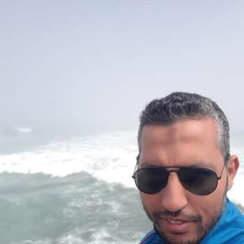 ayourkarim_Casablanca-Settat_Libero/a_Uomo
