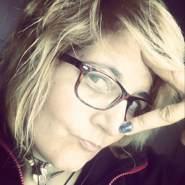 cristianai's profile photo
