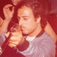 franciscomonroymella's profile photo