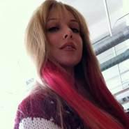 florence986273's profile photo