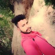 sachinm904297's profile photo