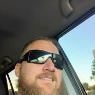 ronniec36's profile photo