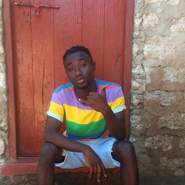 aldeahwafula2019's profile photo