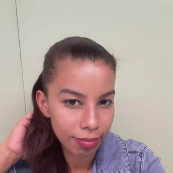 marlene493816_Panama_Svobodný(á)_Žena