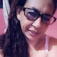 gladisr154962's profile photo