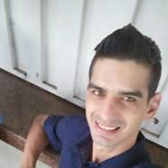 useriu8715's profile photo
