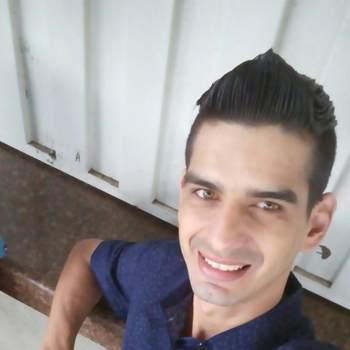 useriu8715_Minas Gerais_Soltero (a)_Masculino