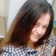 user_fst92315's profile photo