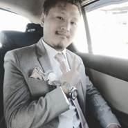 vikutol's profile photo